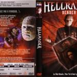 ヘルレイザー7 ワールド・オブ・ペイン